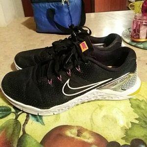 Nike Metcon 4 Special Edition